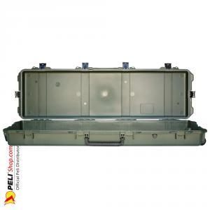 peli-storm-iM3300-case-olive-drab-2