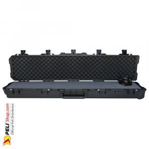 peli-storm-iM3410-case-black-1