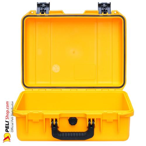 peli-storm-iM2200-case-yellow-2