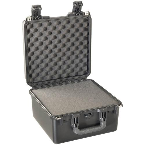 peli-storm-iM2275-case-black-1