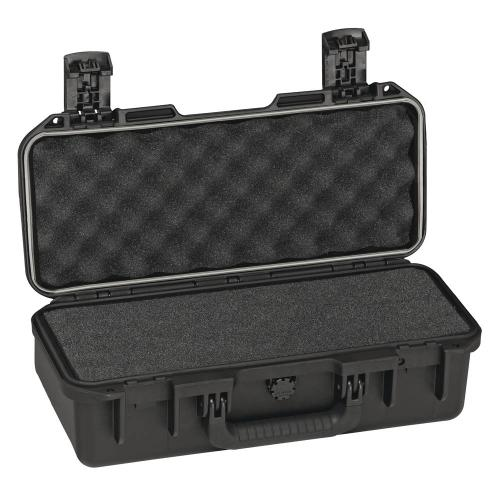 peli-storm-iM2306-case-black-1
