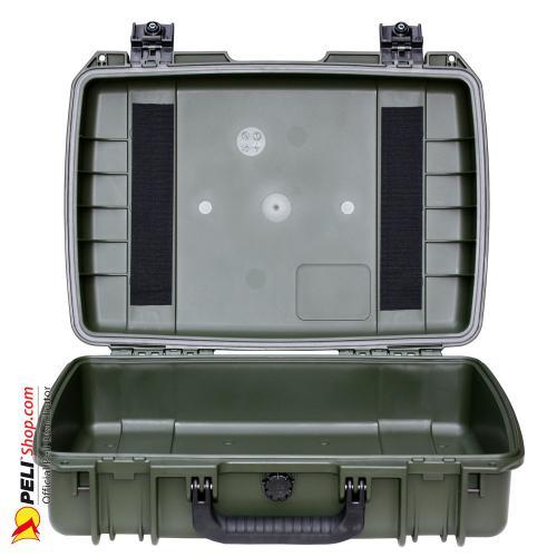 peli-storm-iM2370-case-od-green-2.jpg