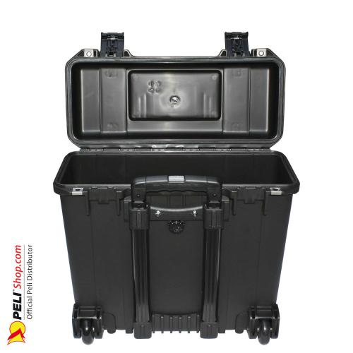 peli-storm-iM2435-case-black-2
