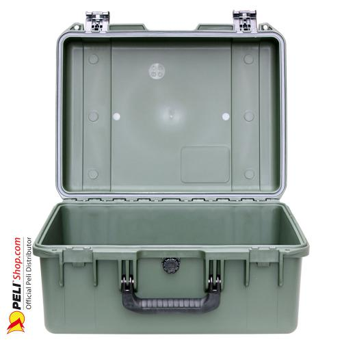 peli-storm-iM2450-case-olive-drab-2