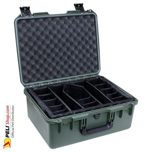 peli-storm-iM2450-case-olive-drab-5