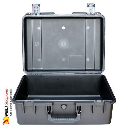 peli-storm-iM2600-case-black-2