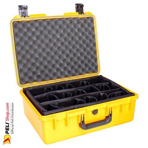 peli-storm-iM2600-case-yellow-5