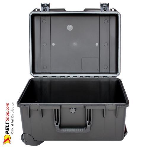 peli-storm-iM2620-case-black-2