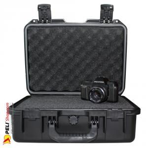 peli-storm-iM2200-case-black-1