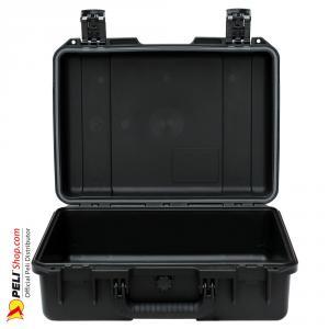 peli-storm-iM2300-case-black-2