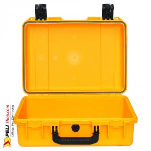 peli-storm-iM2300-case-yellow-2