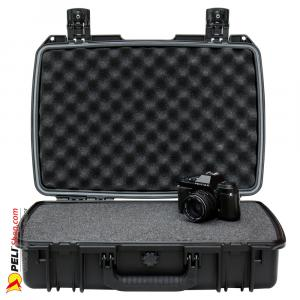 peli-storm-iM2370-case-black-1
