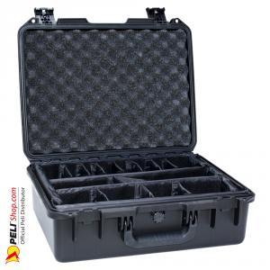 peli-storm-iM2400-case-black-5