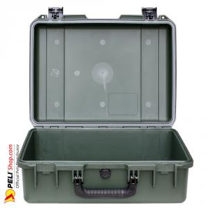 peli-storm-iM2400-case-od-green-2