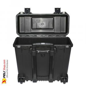 peli-storm-iM2435-case-black-2