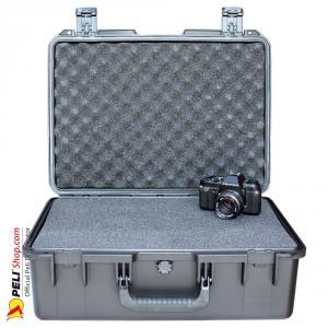 peli-storm-iM2600-case-black-1