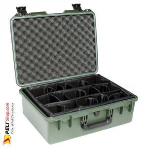 peli-storm-iM2600-case-olive-drab-5