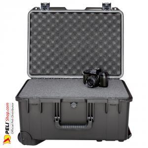 peli-storm-iM2620-case-black-1