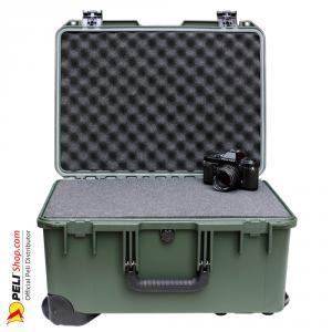 peli-storm-iM2620-case-olive-drab-1