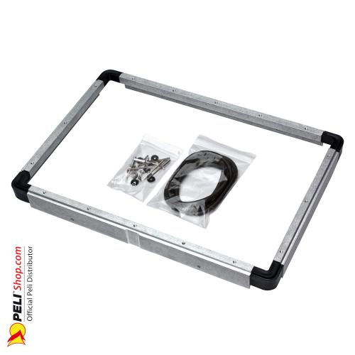 peli-storm-im2300-case-bezel-kit-base-1