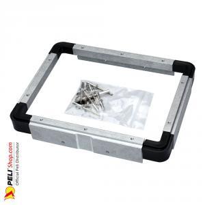 peli-storm-im20xx-case-bezel-kit-base-1