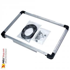peli-storm-im2200-case-bezel-kit-lid-1