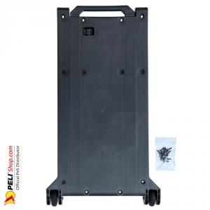 peli-22-IM-BACKER-04-storm-case-trolley-3075-1