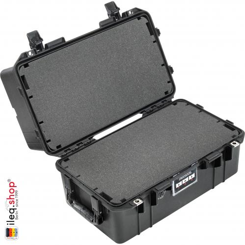peli-1465-air-case-black-1-3