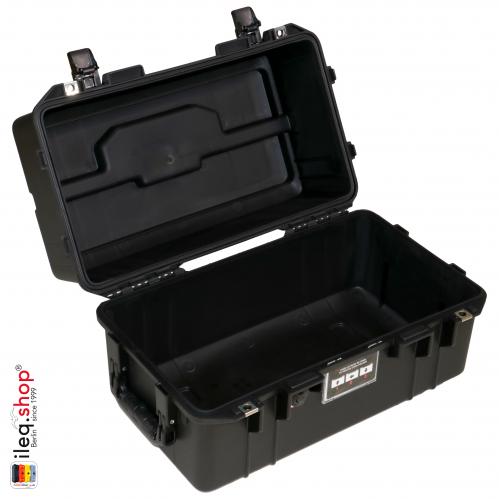 peli-1465-air-case-black-2-3