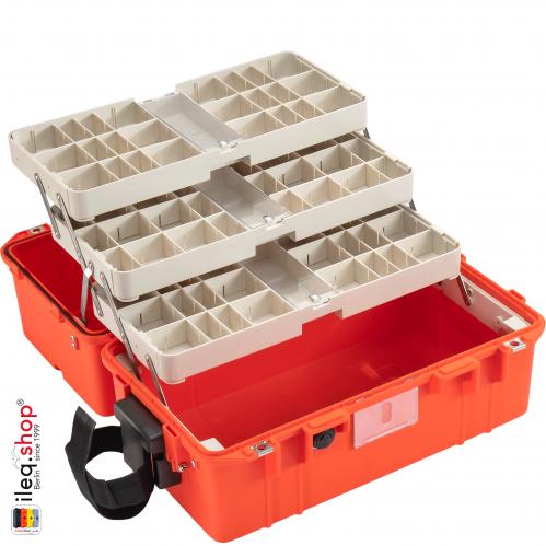peli-1465ems-air-case-orange-1-3
