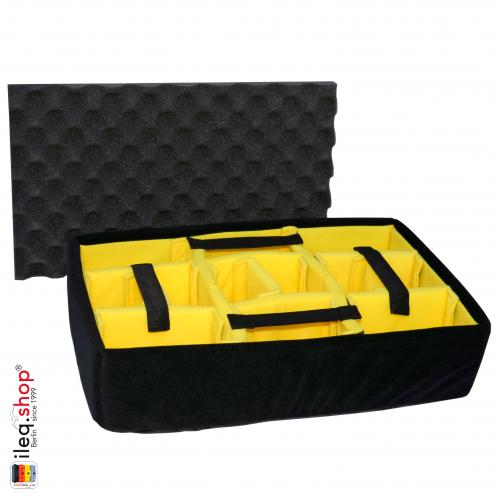 151100-014850-4060-000e-1485AirDS-divider-set-w-lid-foam-for-1485-peli-air-case-1-3