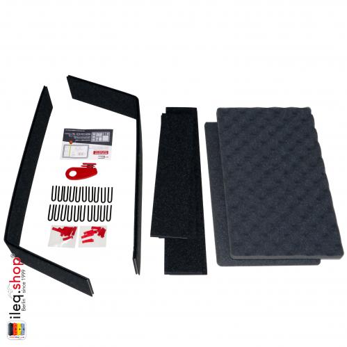 peli-014850-5050-110e-1485tp-air-case-trekpak-divider-1-3