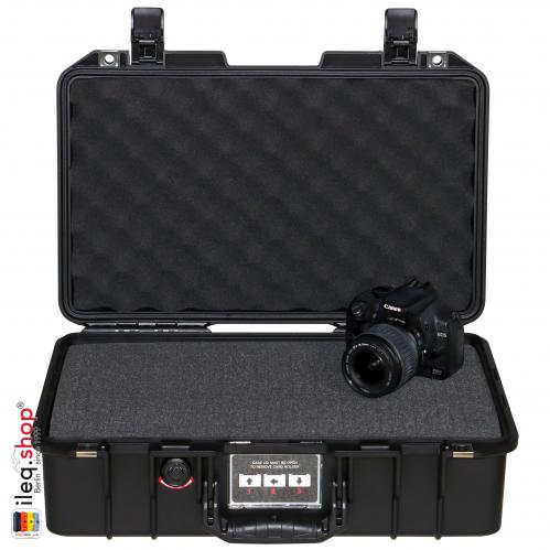 peli-1485-air-case-black-button-latch-1-3