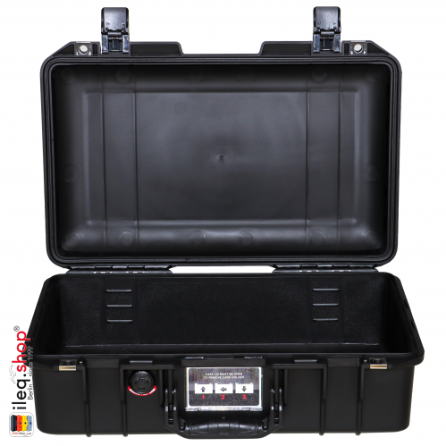 peli-1485-air-case-black-button-latch-2-3