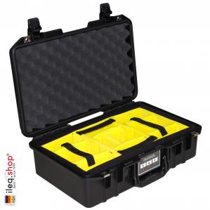 peli-1485-air-case-black-button-latch-5-3