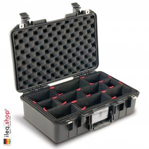 peli-1485-air-case-with-trekpak-black-1-3