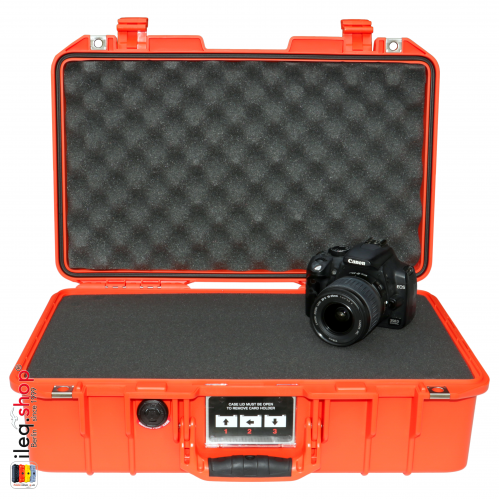 peli-1485-air-case-orange-1-3