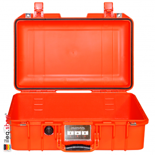 peli-1485-air-case-orange-button-latch-2-3