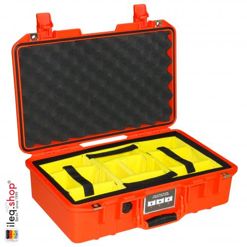 peli-1485-air-case-orange-button-latch-5-3
