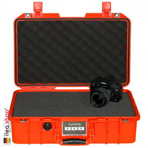 peli-1485-air-case-orange-button-latch-1-3