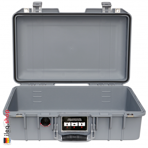 peli-1485-air-case-silver-2-3