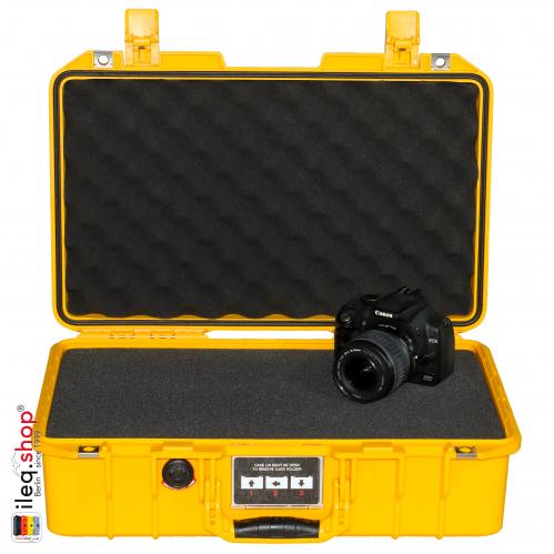 peli-1485-air-case-yellow-button-latch-1-3