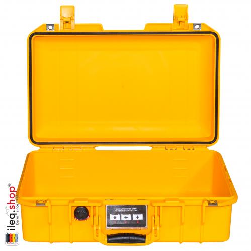 peli-1485-air-case-yellow-button-latch-2-3
