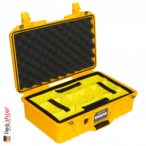 peli-1485-air-case-yellow-button-latch-5-3
