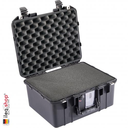 peli-1507-air-case-black-1-3