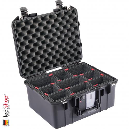 peli-1507-air-case-black-with-trekpak-divider-1-3