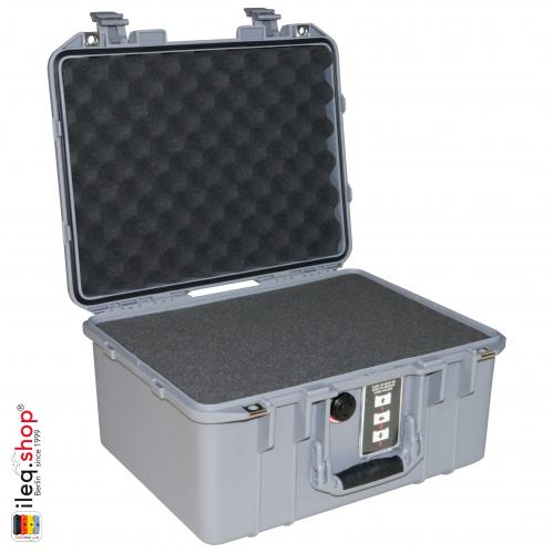peli-1507-air-case-silver-1-3