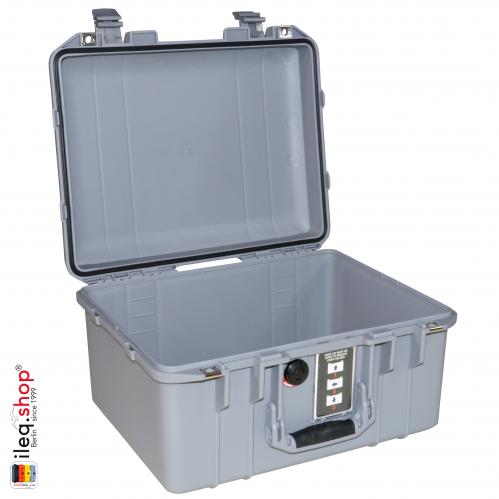 peli-1507-air-case-silver-2-3