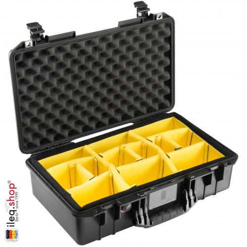 peli-1525-air-case-black-5-3
