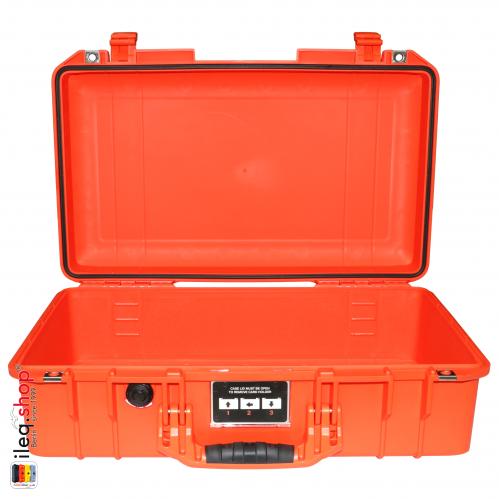 peli-1525-air-case-orange-2-3